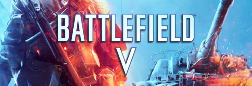 Battlefield V: Ein weiteres Update soll bereits Heute erscheinen