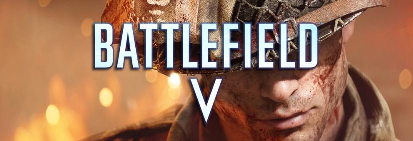 Battlefield V: Fans laufen Sturm gegen die vorgenommenen TTK Änderungen