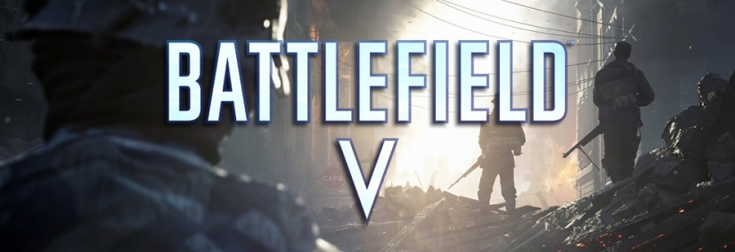 "Battlefield V: DICE führt ""Full Scale"" Netcode und Time to Death Tests durch"