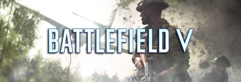 Battlefield V: Entwickler kündigen Lösung für großes Netcode Problem an