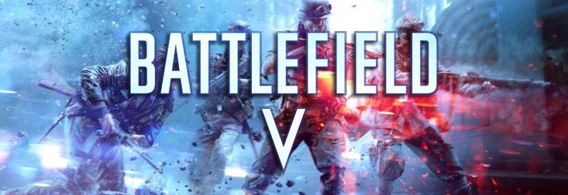 Battlefield V in der kommenden Woche: DICE spricht über Anti-Cheat, Combined Arms Teaser und Trailer und mehr