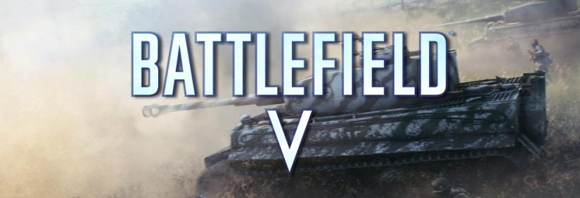 Battlefield V: Neue Grand Operation erscheint diese Woche & weiterer Panzer via Tides of War freischaltbar