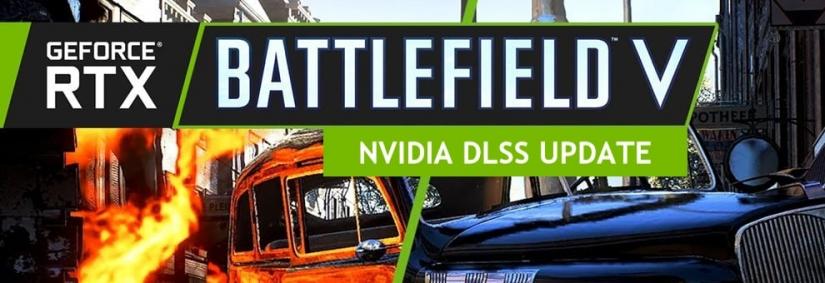 Battlefield V im Test mit Raytracing und DLSS mit einer RTX 2080TI
