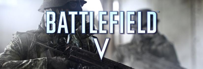 Battlefield V: DICE gibt die ersten Details zum kommenden Update bekannt
