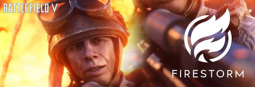 Battlefield V: Duo-Matches ab sofort und nur über das Wochenende verfügbar