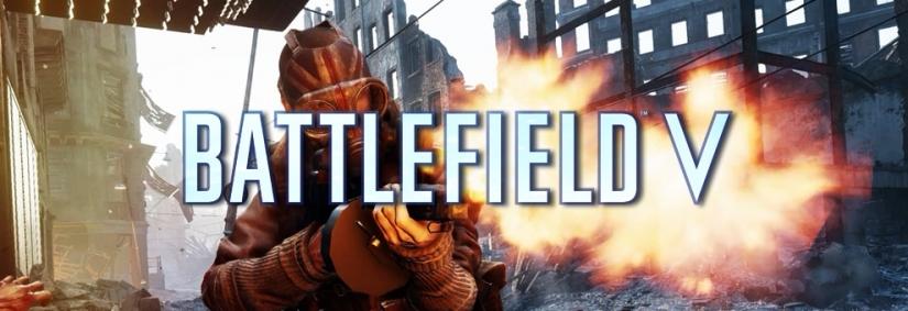 Battlefield V: Nächtes Update erscheint am 30. April 2019 – Wir fassen zusammen was bisher bekannt ist