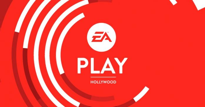 EA spoilert Inhalte der Battlefield V Vorstellung der EA Play 2019