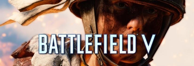 Battlefield V: Verwirrung um Fahrzeug Skins und Firestorm Matchmaking temporär deaktiviert