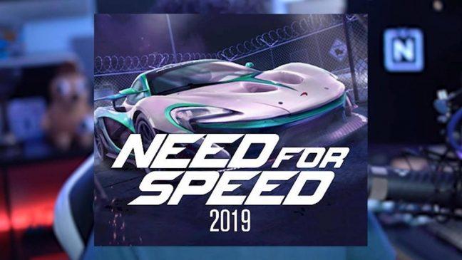 Need for Speed 2019: Ankündigung bald, Demo auf der Gamescom 2019?
