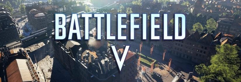 Battlefield V: Die Spielmodi Fortress und Grind sind wieder da!