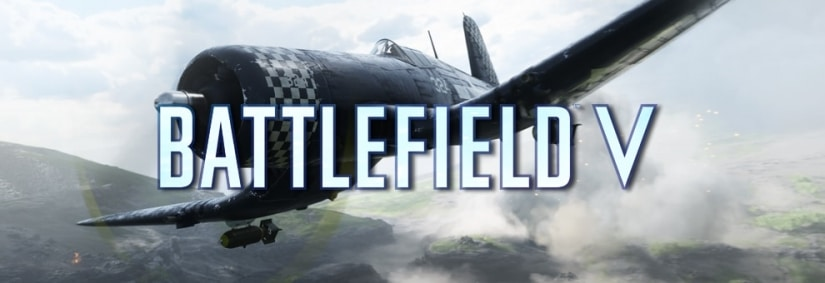 Battlefield V: DICE nennt weitere Änderungen und bekannte Probleme des kommenden Update 5.2