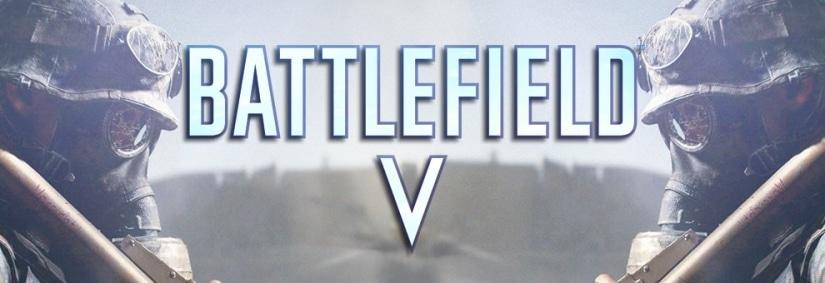 Battlefield V: Neue Playlist mit extremen Wetterbedingungen ab Donnerstag