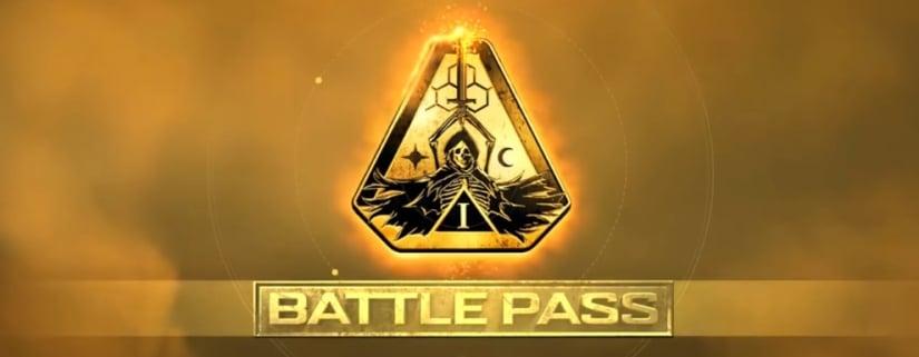Call of Duty Modern Warfare: Entwickler verschenken wegen Fehler ein zweites Mal Season-Pass Stufenaufstiege