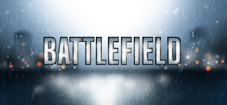"""Entwicklung des nächsten Battlefield soll """"sehr sehr gut"""" laufen, Vorstellung wohl erst im nächsten Jahr"""