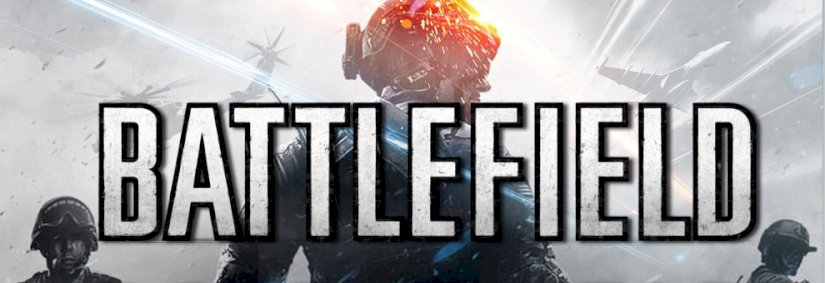 keine-konkreten-ankuendigungen-fuer-das-battlefield-franchise,-aber-ein-ausblick-auf-die-technik,-zerstoerung-und-mehr