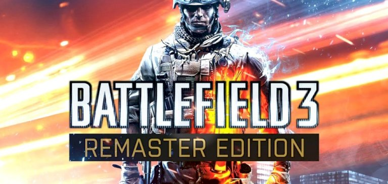 erscheint-ein-battlefield-3-remaster-noch-in-diesem-jahr-und-komplett-neues-battlefield-wie-geplant-im-kommenden-jahr?
