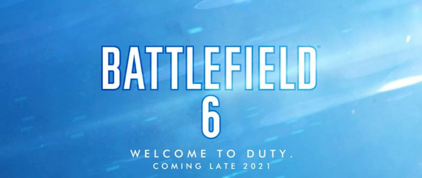 details-zu-battlefield-6-sollen-in-der-juni-ausgabe-des-opm-erscheinen