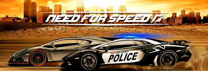 neues-need-for-speed-von-criterion-games-bereits-in-der-entwicklung,-erste-infos-auf-der-ea-play-2020