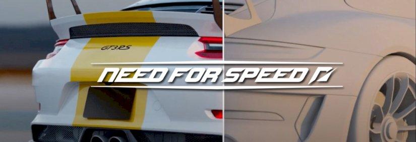 need-for-speed-2021:-entwickler-zeigen-beeindruckende-next-gen-grafik