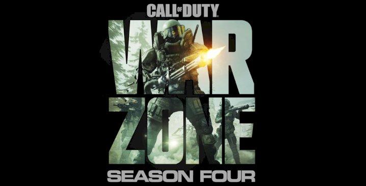 call-of-duty:-modern-warfare-&-warzone:-grosses-update-liefert-battle-royale-modus-fuer-200-spieler,-waffenanpassungen-&-vieles-mehr