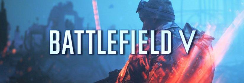 battlefield-v:-erneut-verpatzter-trailer-zum-summer-update-und-neue-features-fuer-community-games
