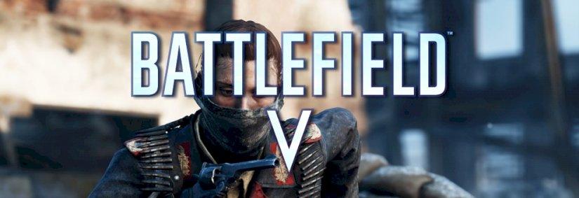 battlefield-v:-neue-informationen-zum-auto-teambalancer