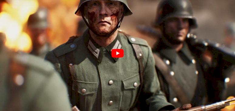 battlefield-v:-nachgereichter-trailer-zum-summer-update-nun-verfuegbar