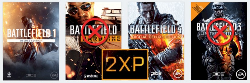 double-xp-fuer-battlefield-3-und-battlefield-hardline-abgeschaltet,-fuer-battlefield-4-und-battlefield-1-aber-weiterhin-aktiv