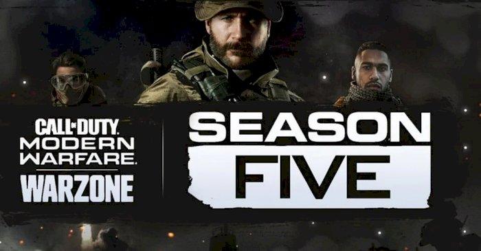 call-of-duty:-modern-warfare-&-warzone:-neuer-trailer-veroeffentlicht-und-infos-zur-voraussichtlichen-download-groesse