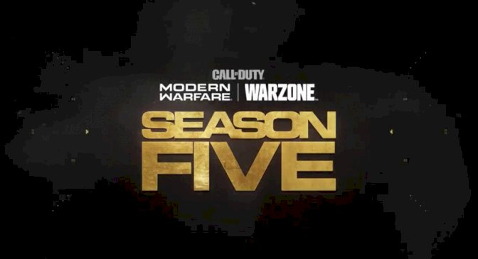 call-of-duty:-modern-warfare-&-warzone:-offizielle-season-5-roadmap-veroeffentlicht
