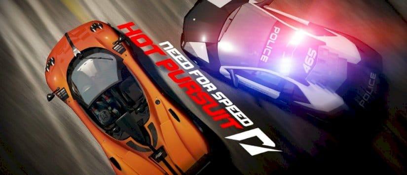 need-for-speed-hot-pursuit:-remaster-fuer-konsolen-erscheint-wohl-diesen-november