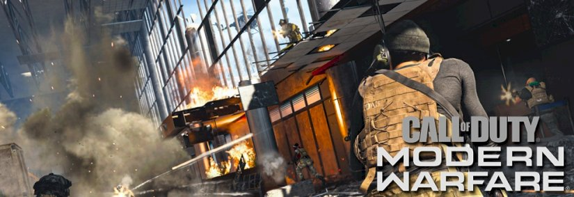call-of-duty:-modern-warfare-&-warzone:-neues-update-fixt-exploit-und-aendert-waffen