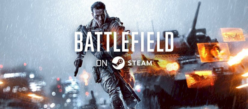 battlefield-titel-auf-steam-haben-nun-support-fuer-steam-achievements