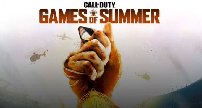 call-of-duty-modern-warfare-&-warzone:-season-5-reloaded-roadmap-&-games-of-summer-event