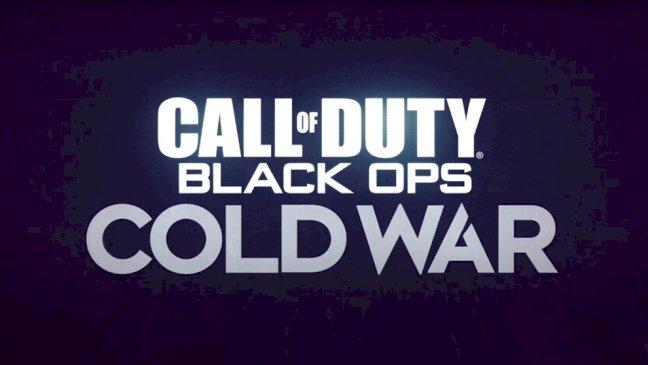 call-of-duty:-black-ops-cold-war-–-drei-unterschiedliche-editionen-durch-informationen-aus-den-gamefiles-geleakt