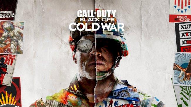 call-of-duty:-black-ops-cold-war-–-preise-und-editionen-offiziell-vorgestellt