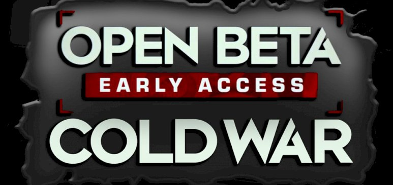 call-of-duty:-black-ops-cold-war-–-early-access-open-beta-beginnt-voraussichtlich-am-08.-oktober-auf-der-playstation-4