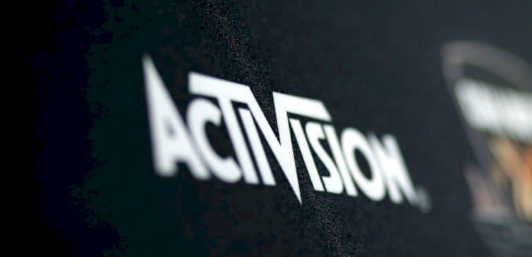 activision-reicht-klage-gegen-cheat-hersteller-ein,-cxcheats-stellt-verkauf-von-cheat-software-ein