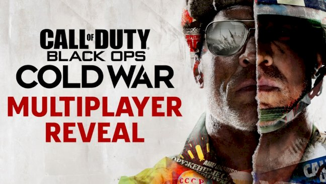 heute:-call-of-duty-black-ops:-cold-war-multiplayer-live-reveal-event
