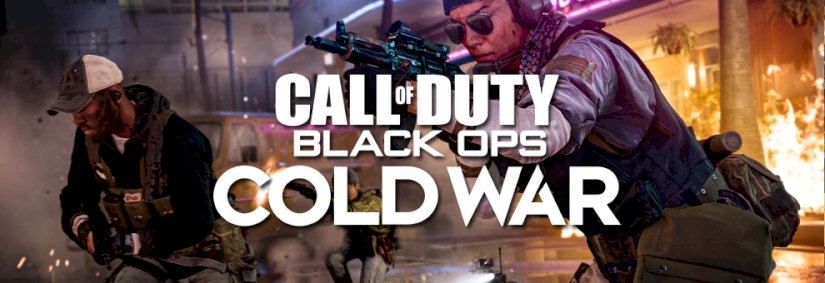 call-of-duty:-black-ops-cold-war-–-multiplayer:-offizieller-trailer,-gameplay-videos,-waffen,-maps-und-mehr…