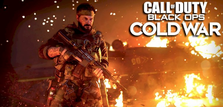 call-of-duty:-black-ops-cold-war-–-next-gen-version:-audio,-ray-tracing-und-mehr