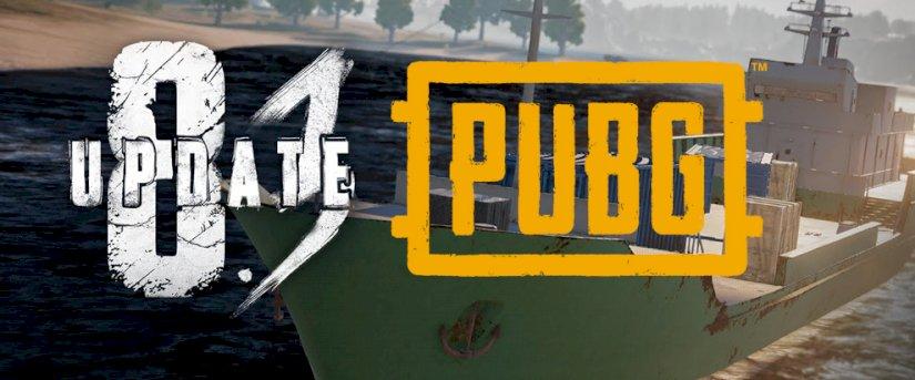 pubg:-pc-update-8.3-bringt-faehrsystem,-neue-team-deathmatch-bereiche,-stoersender-und-mehr
