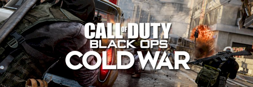 call-of-duty:-black-ops-cold-war-–-neues-scorestreaks-system-erklaert