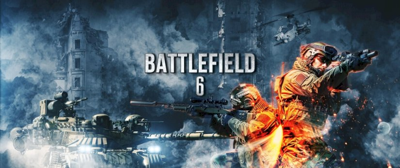 battlefield-6:-tickt-die-zeit-bereits-bis-zur-vorstellung-des-neuen-battlefield-titels?