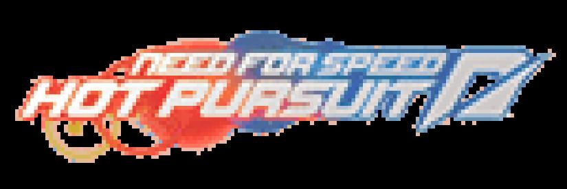 nfs:-hot-pursuit-–-patch-1.03-erschienen