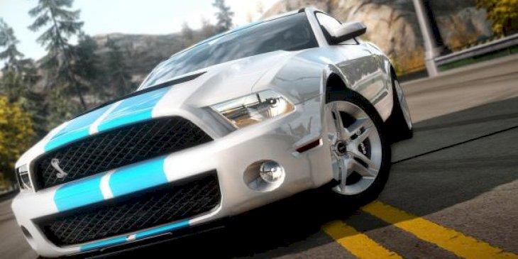 nfs-hot-pursuit:-dlc-mit-neuen-wagen-und-modi-im-anmarsch