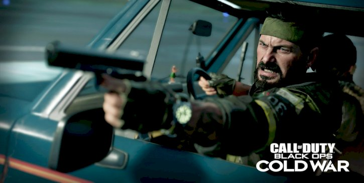 call-of-duty:-black-ops-cold-war-–-brandneuer-kampagnen-gameplay-trailer-veroeffentlicht