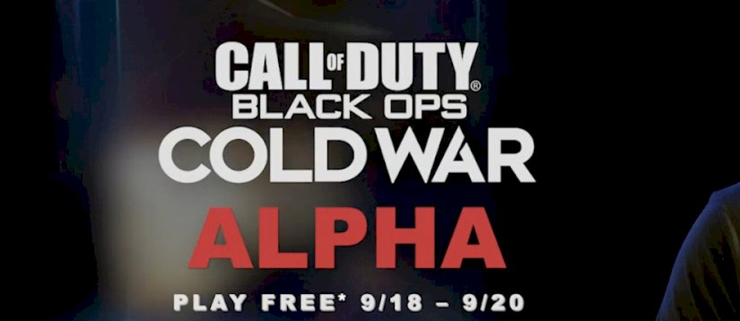 call-of-duty:-black-ops-cold-war-–-open-alpha-fuer-playstation-4-spieler-an-diesem-wochenende