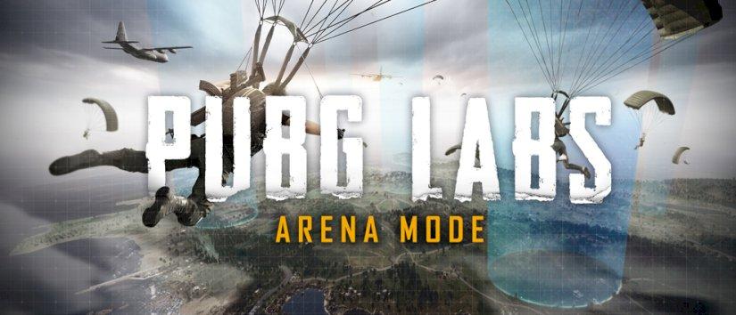 pubg-labs:-arena-mode-zeitbegrenzt-fuer-pc-und-konsole-verfuegbar