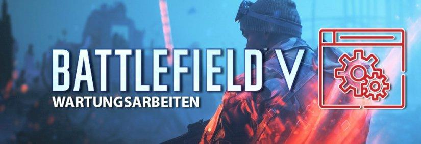 battlefield-v:-wartungsarbeiten-beheben-rubberbanding-probleme-und-spendieren-neue-woechentliche-missionen